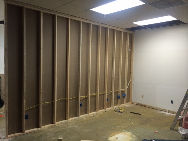 commercial remodeling 2